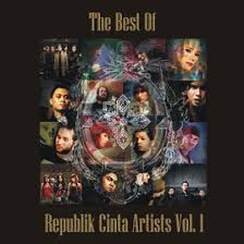 download mp3 dewa 19 cintailah cinta full album the best of republik cinta artists vol 1 by various artists on