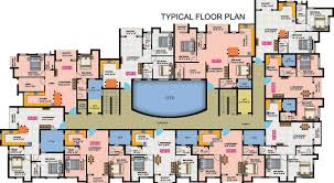 domus grey shot in porur chennai price location map floor