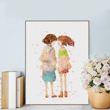 Kids Room Prints by Compare Prices On Kids Wall Art Online Shopping Buy Low Price