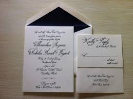wedding invitations orlando wedding invitations orlando fl delightful wedding invitations