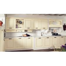 china solid birch white rta kitchen cabinet from xiamen