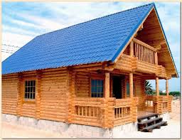 house building wooden house building wood log houses hous cost architecture