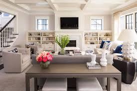 interior design at home martha o hara interiors interior design studio minneapolis