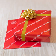 wrapping papers profane gift wrap merry fking christmas wrapping paper