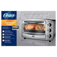 Best Buy Toasters Kitchen Bed Bath And Beyond Toasters Toaster Ovens At Target