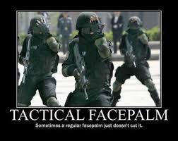 Facepalm Memes - the best facepalm memes memedroid