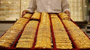india gold rate brokerage