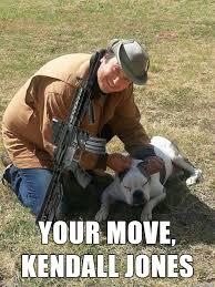 Hunting Meme - urban trophy hunting meme on imgur