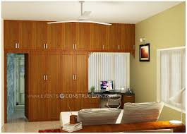Indian Bedroom Wardrobe Interior Design Wardrobe Design For Bedroom In India Bedroom Built Wardrobe