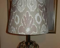 spider lamp etsy