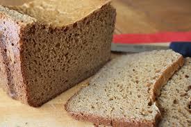 Whole Wheat Bread Machine Recipes Cora Cooks March 2011