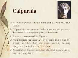 themes in julius caesar quotes julius caesar
