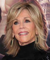 jane fonda 1970 s hairstyle 100 most popular medium haircut and hairstyles ideas medium