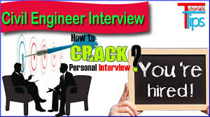 basic civil engineering interview questions answers civil