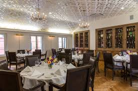 casola dining room private dining rooms new orleans new private dining rooms new
