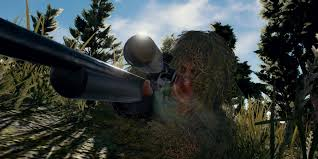 pubg for ps4 playerunknown s battlegrounds playstation 4 release date may be