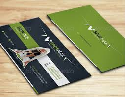 Fitness Business Card Template Sports Business Cards Sport Business Card Templates Download
