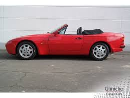 1991 porsche 944 s2 cabriolet best 25 porsche 944 s2 ideas on porsche 944 porsche