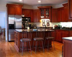 Kitchen Flooring Wood - kitchen flooring