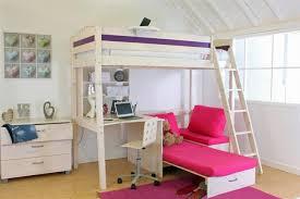 High Sleeper Bunk Beds - High bunk beds