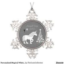 the fifth inside round pewter christmas ornament for home