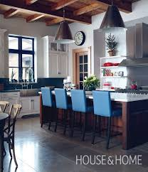 Interior Design Beautiful Kitchens Easy by 234 Best Kitchen U0026 Laundry Images On Pinterest