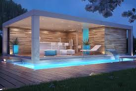 2 house with pool house pool design ideas android apps on play