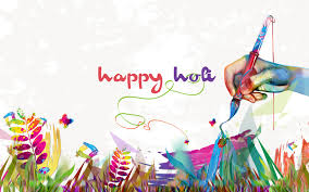 happy holi images 2017 sekspic com free image hosting script