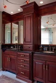 70 Best Interior Bathroom Images 70 Best Bathrooms Images On Pinterest Cabinet Colors Bathrooms