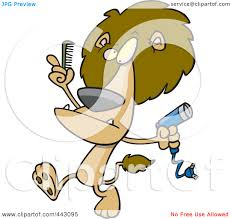 blow up clipart royalty free rf clip art illustration of a cartoon