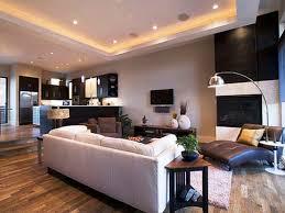 modern loft design ideas for small room three dimensions lab