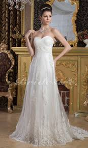 the green guide sheath wedding dresses and bridal gowns