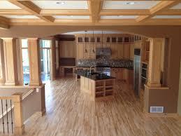 best fresh eco friendly kitchen flooring 1530