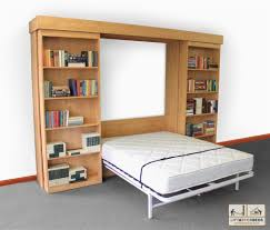 Fold Out Bed by Next Bed Diy Hardware Kit Lift U0026 Stor Beds