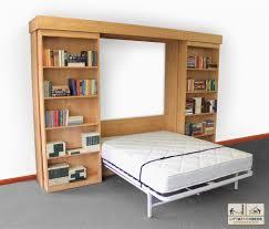 next bed diy hardware kit lift u0026 stor beds