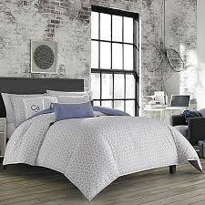 downward dog reversible duvet cover set bed bath u0026 beyond