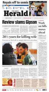 everett daily herald march 06 2015 by sound publishing issuu