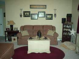 plaid living room furniture emejing primitive living room furniture ideas rugoingmyway us