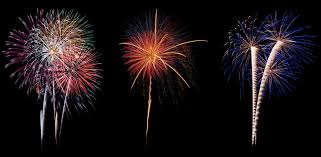 chagne bottle fireworks fireworks ordinances go into effect in clark county the columbian