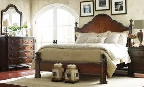 marge carson bedroom marc pridmore designs orange county furniture