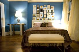 White Queen Anne Bedroom Suite Beautiful Queen Anne Bedroom Set Images Home Design Ideas