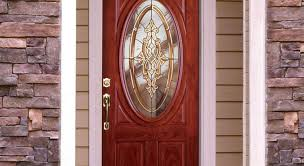 How To Hang An Exterior Door Not Prehung 34x80 Exterior Door Lowe S Exterior Doors Ideas