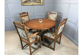 does round table deliver old charm dining table 4 chairs round extendable table free