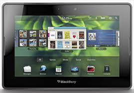 tablet sale 5 cheap tablets pcworld
