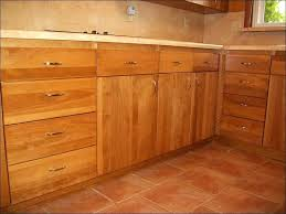12 inch deep cabinet 12 inch kitchen base cabinet large size of inch deep cabinet sink