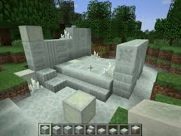 Stone Stairs Minecraft by Saltymod Food Minecraft Mods Curse