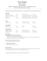 professional resume template free download professional resume template word download easy resume template