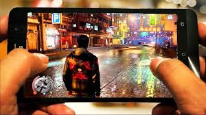best android offline 10 best offline android to play without