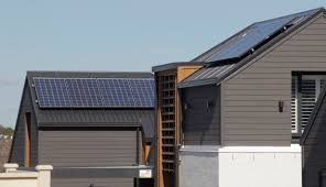solar city solarcity u0027s new ai chatbot china looks to ban fossil fuel cars
