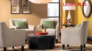 the modern mix trend contemporary living room ideas youtube